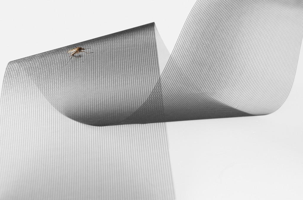 MHZ-Insektenschutz-Bild-08-1024x678