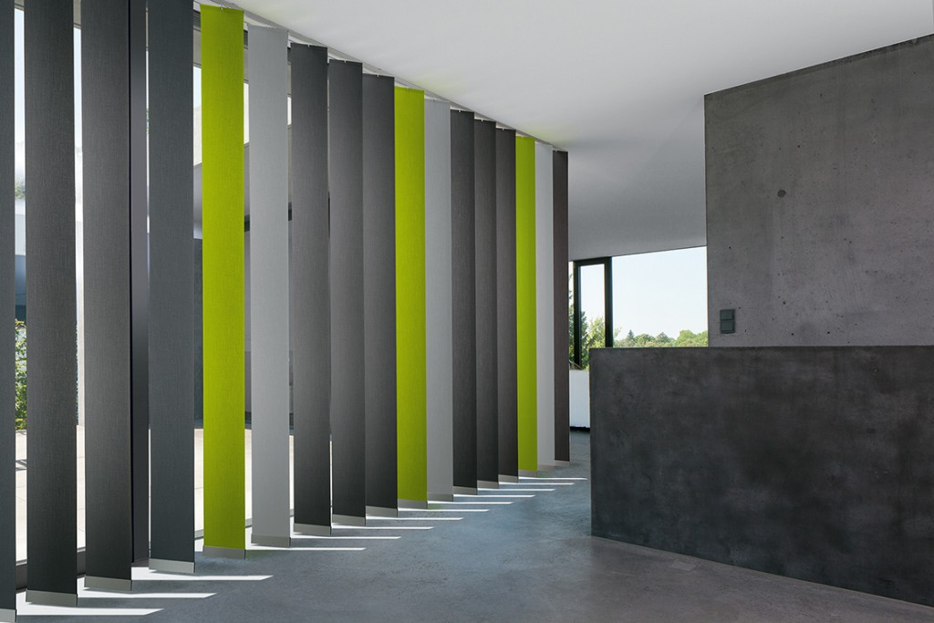 MHZ-Vertikal-Jalousien-Bild-06-1024x683