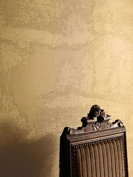 Wallcov_2012_web_RGB_09
