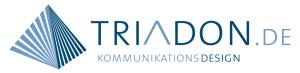 Logo_triadon.de_